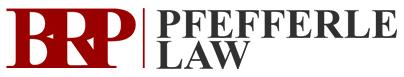 Saskatoon Criminal Lawyer